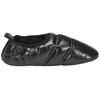 CAMPZ buitenschoenen Pantoffels zwart